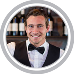 Illinois BASSET Alcohol Seller-Server Training